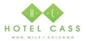 HotelCassLogo
